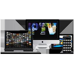 Abonnement IPTV FRANCE iptv abonnement, iptv arabic, smart iptv