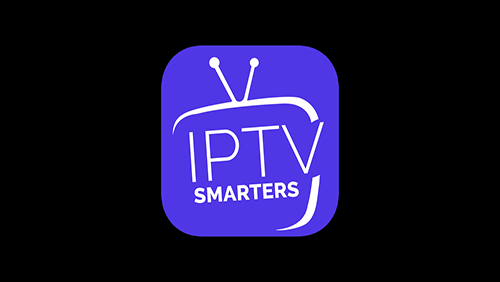 Comment installer et Configurer IPTV Smarters