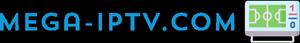 IPTV C'EST NOTRE SPÉCIALITÉ